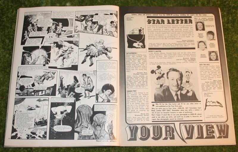 look in 1973 no 32 (5)