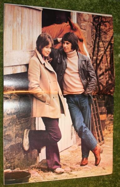 look in 1973 no 32 (7)