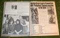 look in 1973 no 32 (8)