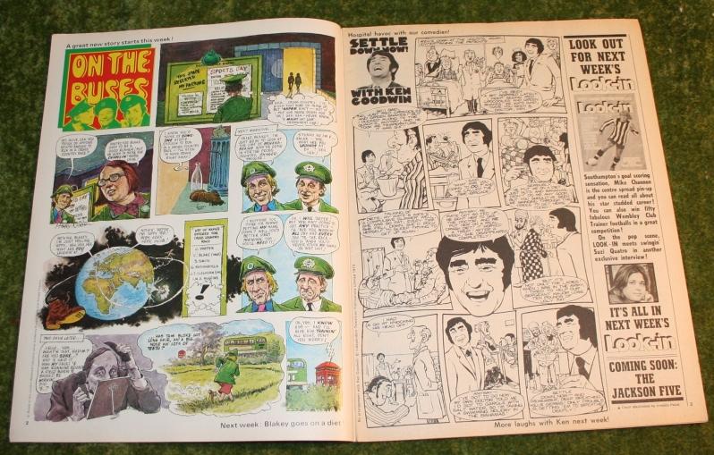 Look in 1973 no 34  (2)