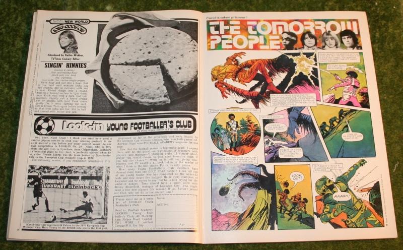 Look in 1973 no 34  (3)