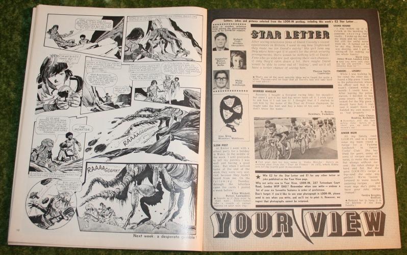 Look in 1973 no 34  (4)