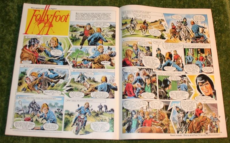 Look in 1973 no 34  (5)