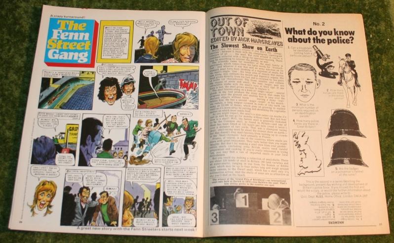 Look in 1973 no 34  (6)