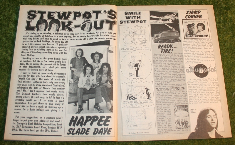 Look in 1973 no 35 (3)