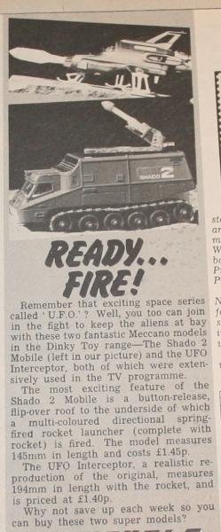 Look in 1973 no 35 (4)