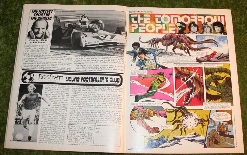 Look in 1973 no 35 (5)