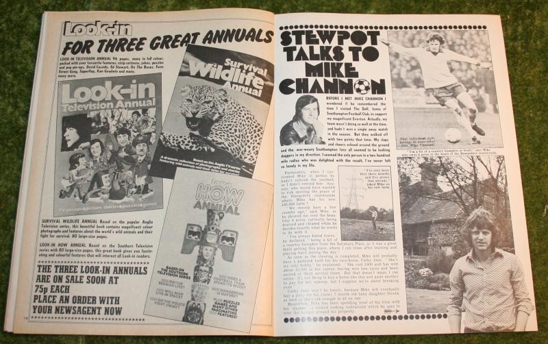 Look in 1973 no 35 (7)