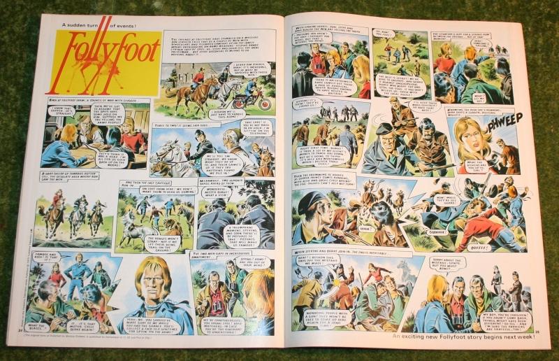 Look in 1973 no 35 (8)
