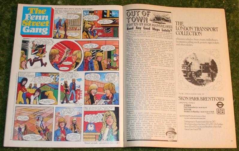 Look in 1973 no 35 (9)