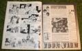 Look in 1973 no 35 (6)