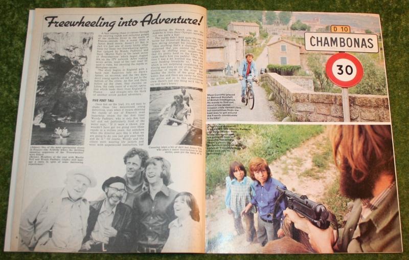 Look in 1973 no 36 (3)