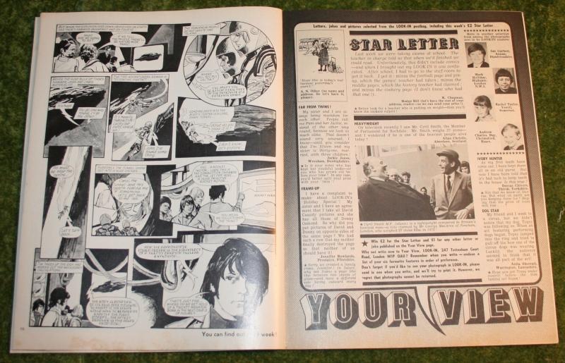 Look in 1973 no 36 (5)