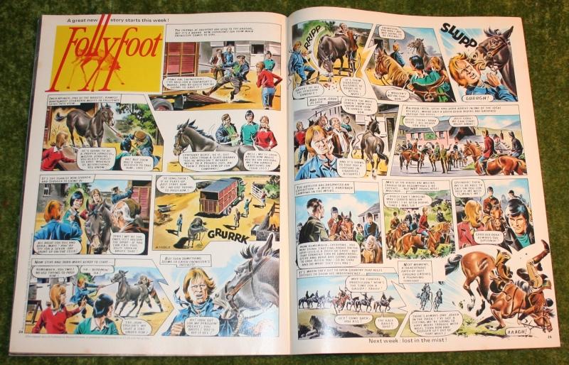 Look in 1973 no 36 (6)