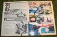 Look in 1973 no 36 (4)