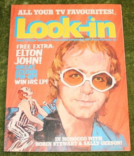 Look in 1973 no 37  (2)
