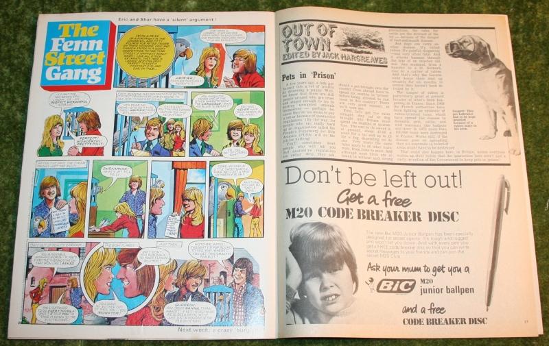 Look in 1973 no 37  (4)