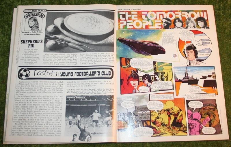 Look in 1973 no 37  (6)