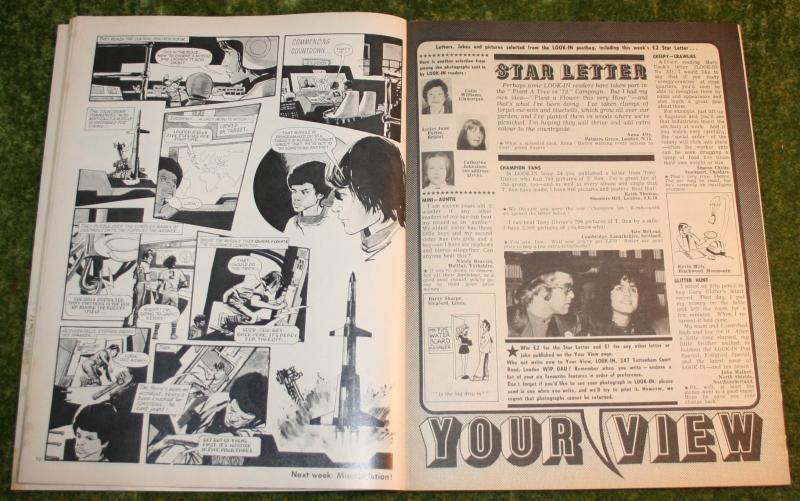 Look in 1973 no 37  (7)