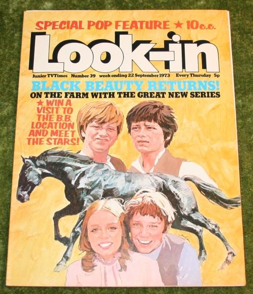 look in 1973 no 39 (2)