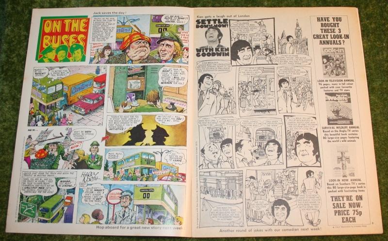 look in 1973 no 39 (3)