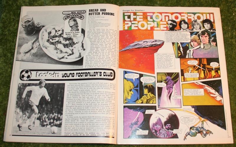 look in 1973 no 39 (4)
