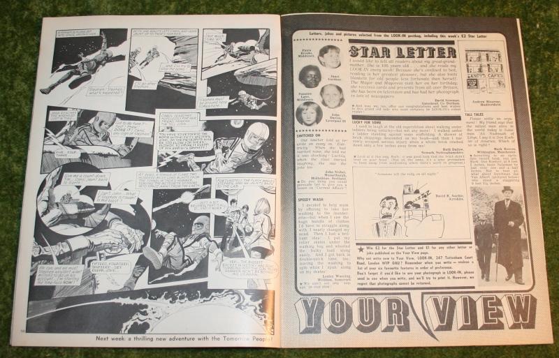 look in 1973 no 39 (5)