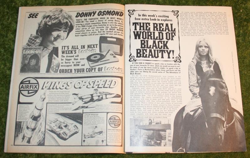 look in 1973 no 39 (6)