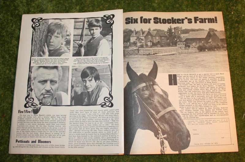 look in 1973 no 39 (8)