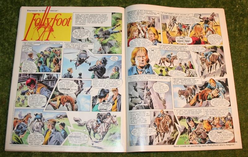 look in 1973 no 39 (9)