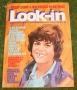 look in 1973 no 4