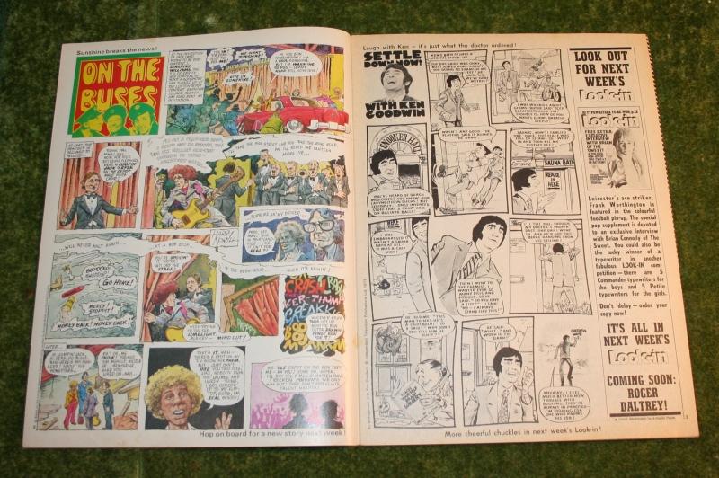 Look in 1973 no 43 (2)