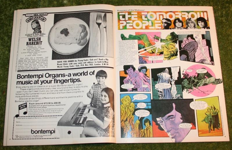 Look in 1973 no 43 (3)