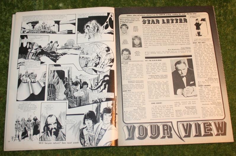 Look in 1973 no 43 (4)