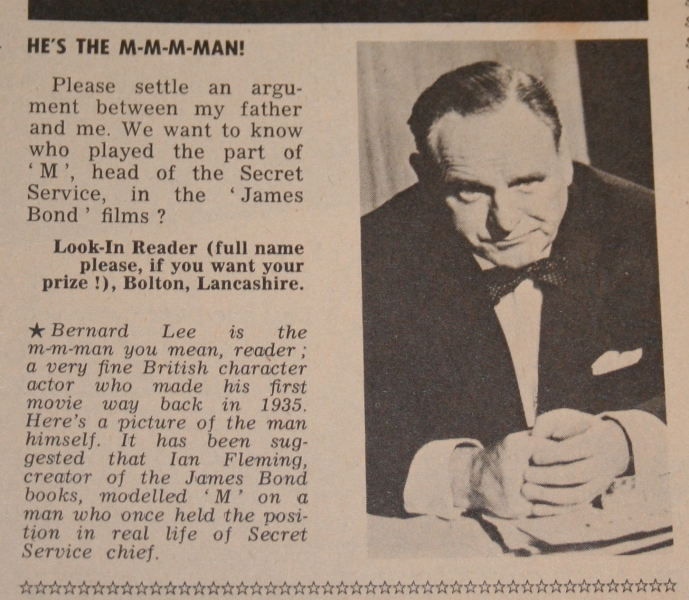 Look in 1973 no 43 (5)