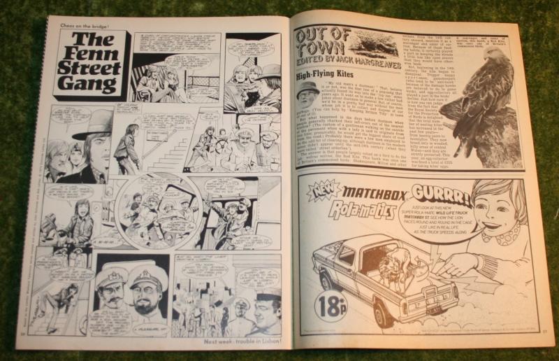 Look in 1973 no 43 (7)