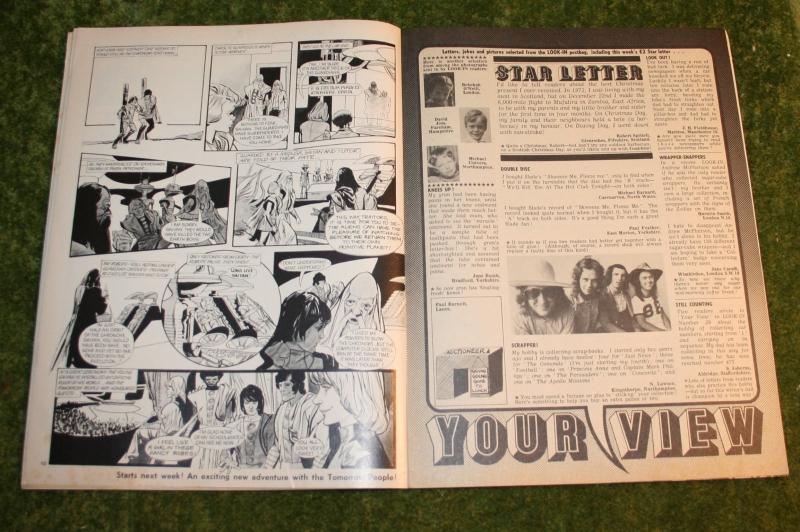 look in 1973 no 44 (4)