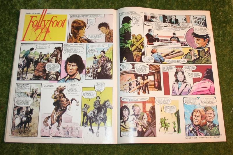 look in 1973 no 44 (5)