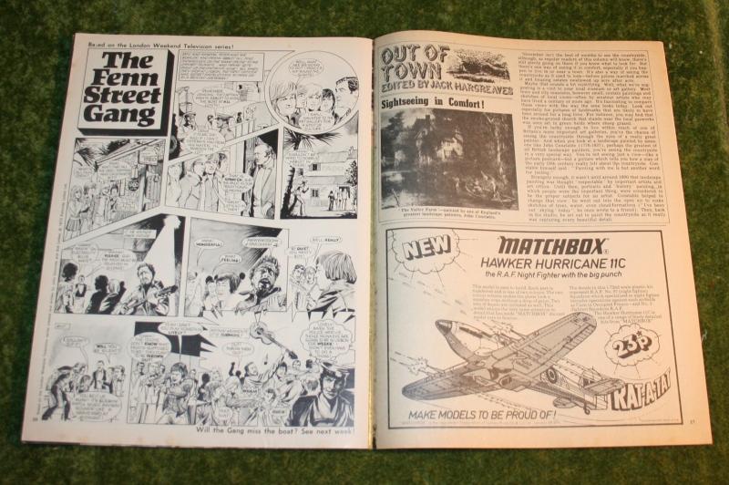 look in 1973 no 44 (6)