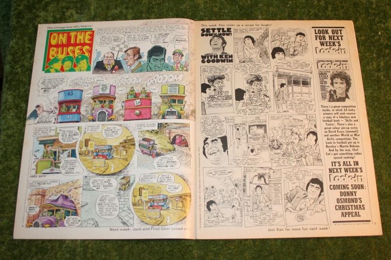 Look in 1973 no 48 (2)