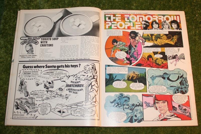Look in 1973 no 48 (3)