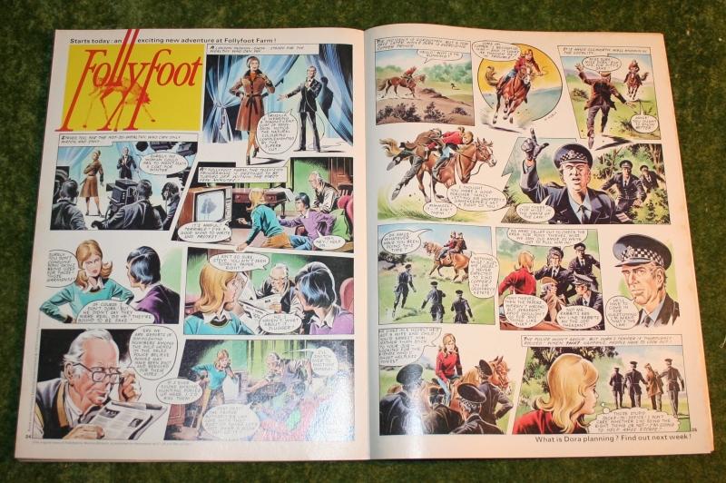 Look in 1973 no 48 (5)