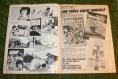 Look in 1973 no 48 (4)