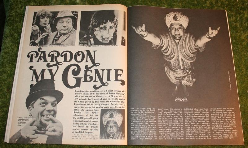 look in 1973 no 5 (4)