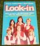 look in 1973 no 5