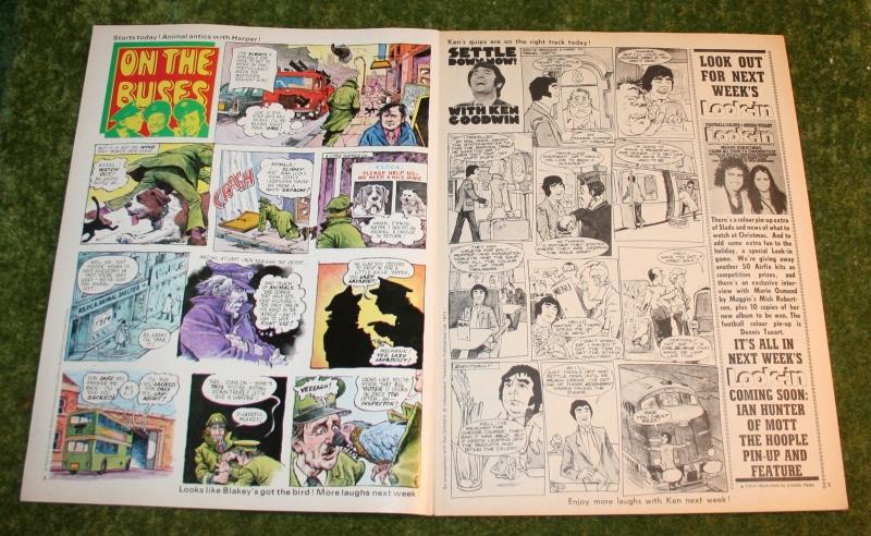 Look in 1973 no 51 (2)