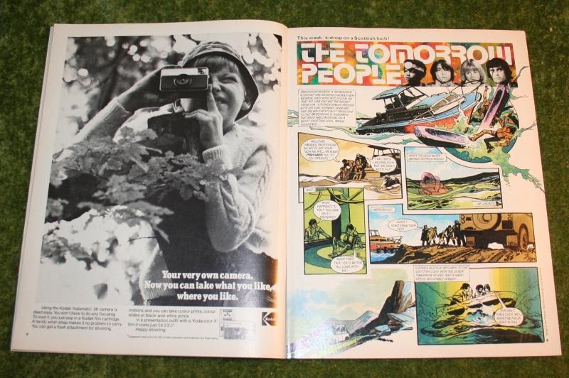 Look in 1973 no 51 (3)