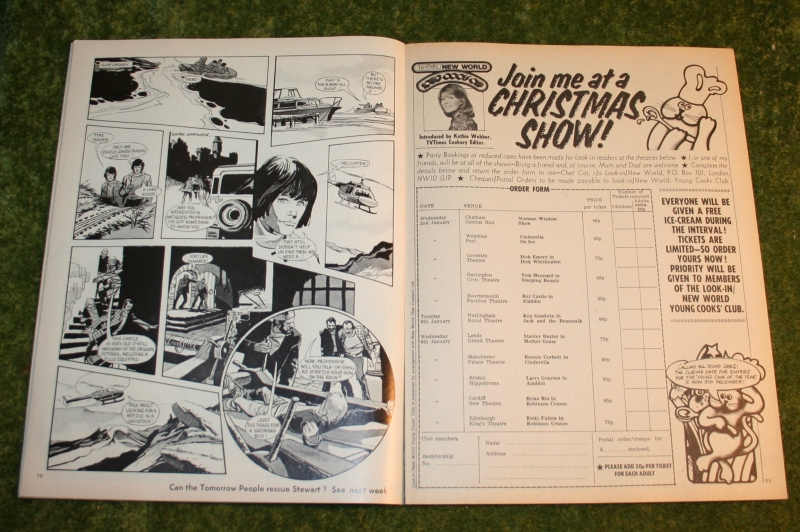 Look in 1973 no 51 (4)