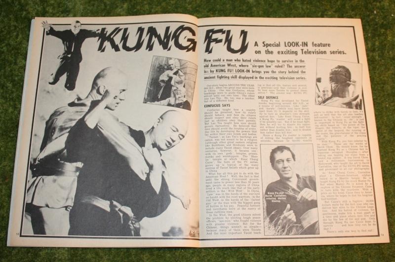 Look in 1973 no 51 (5)