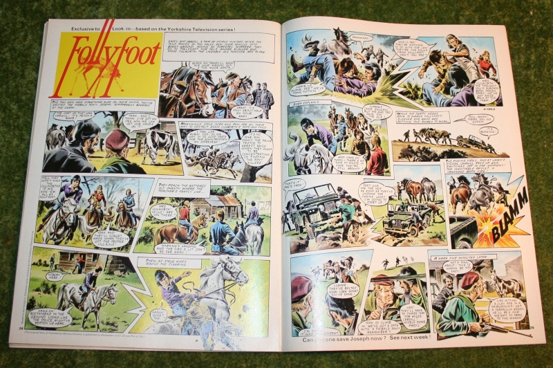 Look in 1973 no 51 (6)
